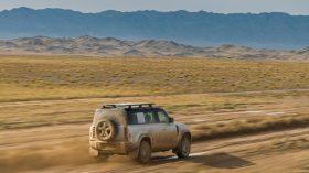 land rover defender 2020 (6)
