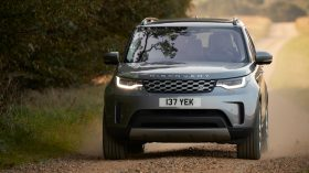 LAND ROVER DISCOVERY 2021 (1)