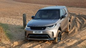 LAND ROVER DISCOVERY 2021 (10)
