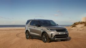 LAND ROVER DISCOVERY 2021 (11)