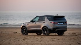 LAND ROVER DISCOVERY 2021 (12)