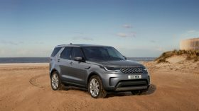 LAND ROVER DISCOVERY 2021 (2)