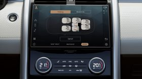 LAND ROVER DISCOVERY 2021 (20)