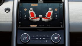 LAND ROVER DISCOVERY 2021 (21)