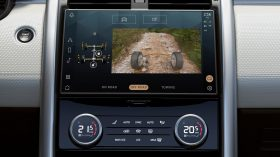 LAND ROVER DISCOVERY 2021 (22)