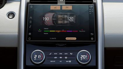 LAND ROVER DISCOVERY 2021 (23)