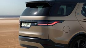 LAND ROVER DISCOVERY 2021 (27)