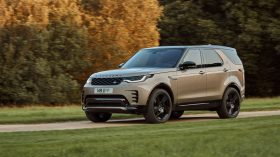 LAND ROVER DISCOVERY 2021 (3)