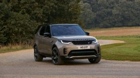 LAND ROVER DISCOVERY 2021 (4)