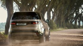 LAND ROVER DISCOVERY 2021 (5)