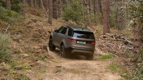 LAND ROVER DISCOVERY 2021 (6)