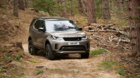 LAND ROVER DISCOVERY 2021 (7)