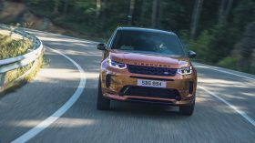 land rover discovery sport 2021 (1)