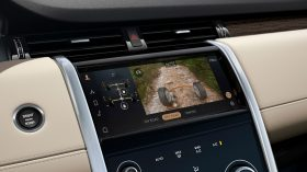 land rover discovery sport 2021 (11)