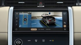 land rover discovery sport 2021 (12)