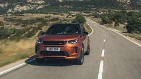 land rover discovery sport 2021 (2)