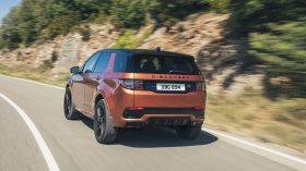 land rover discovery sport 2021 (3)