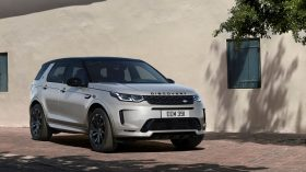 land rover discovery sport 2021 (5)