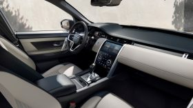 land rover discovery sport 2021 (6)