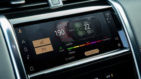 land rover discovery sport 2021 (7)