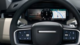 land rover discovery sport 2021 (8)
