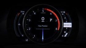 lexus is 500 f sport performance (13)