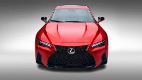 lexus is 500 f sport performance (5)