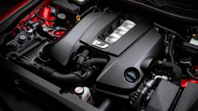 lexus is 500 f sport performance (7)
