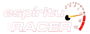 espíritu RACER