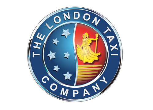 The London Taxi Company
