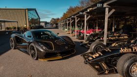 lotus evija goodwood speedweek (1)