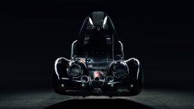 Lunaz Jaguar XK120 6