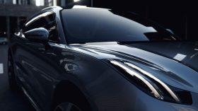 lynk & co zero concept (5)