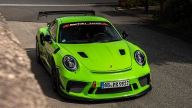 Manthey Racing Porsche 911 GT3 RS (10)