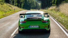 Manthey Racing Porsche 911 GT3 RS (2)