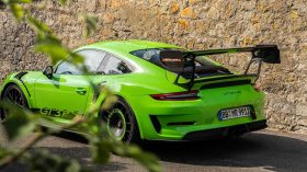 Manthey Racing Porsche 911 GT3 RS (4)