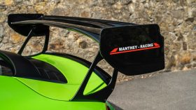 Manthey Racing Porsche 911 GT3 RS (5)