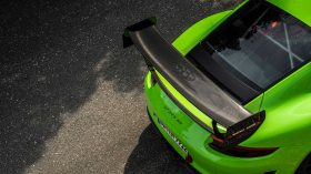 Manthey Racing Porsche 911 GT3 RS (6)