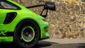 Manthey Racing Porsche 911 GT3 RS (8)