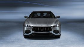Maserati Ghibli Hybrid 02
