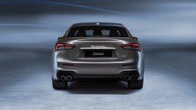 Maserati Ghibli Hybrid 04