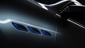Maserati Ghibli Hybrid 14
