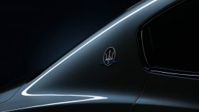 Maserati Ghibli Hybrid 15