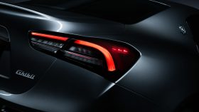 Maserati Ghibli Hybrid 16