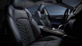 Maserati Ghibli Hybrid 19