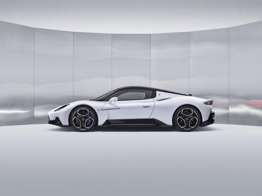Maserati MC20 2020 03