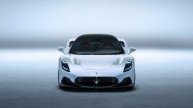 Maserati MC20 2020 05