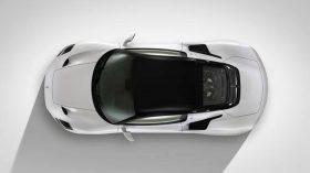 Maserati MC20 2020 08