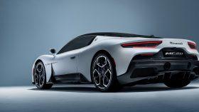 Maserati MC20 2020 10