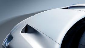 Maserati MC20 2020 13
